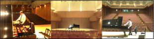 ピアノワークス